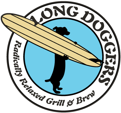 Long Doggers Home