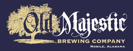 Old Majestic Brewing Co