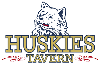 Huskies Tavern Home