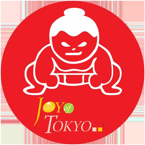 Joy Of Tokyo Home