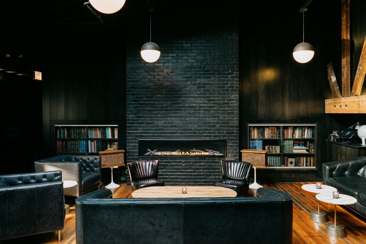 fireplace lounge 2