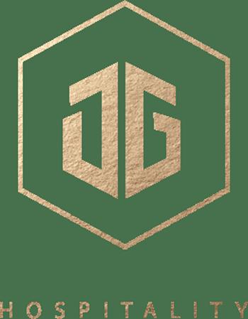 JG Hospitality Home