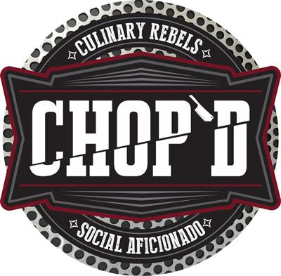 Chop'd Home