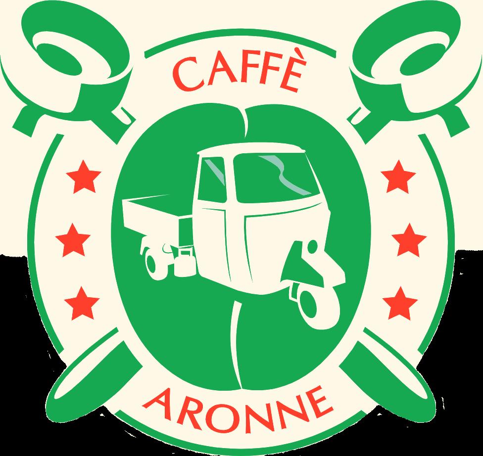 Caffe Aronne Home