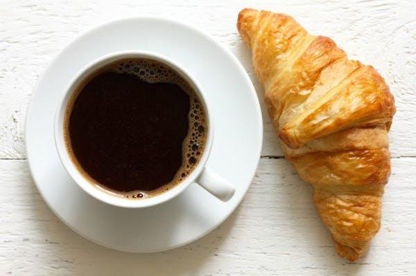 sweeten creek coffee and crescent