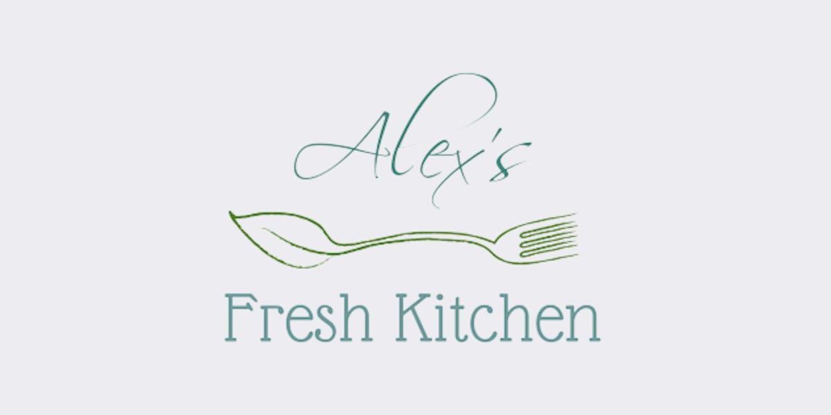 Alex S Fresh Kitchen
