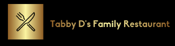 Tabby D's Family Restaurant Home