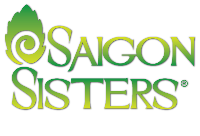 Saigon Sisters Home