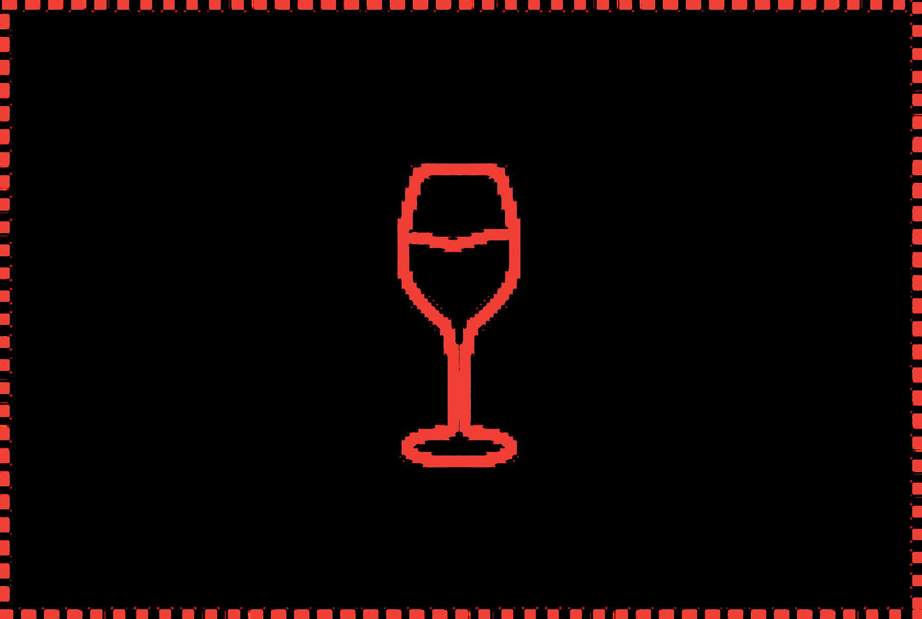 wine, cocktails, beer