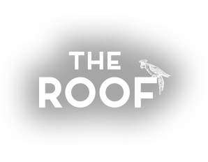 The Roof - New York