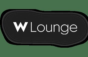 W Lounge - Santiago