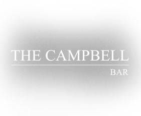 The Campbell -