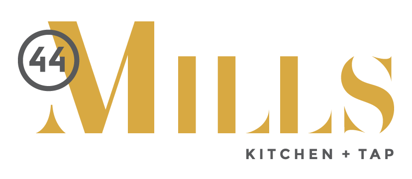 44 Mills Kitchen & Tap Home