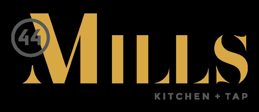 44 Mills Kitchen & Tap Home