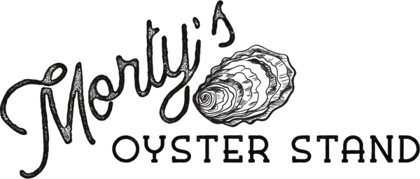 Morty's Oyster Stand
