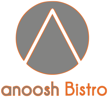 Anoosh Bistro Home