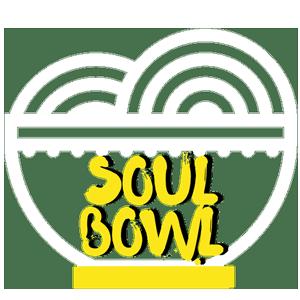 Soul Bowl Home