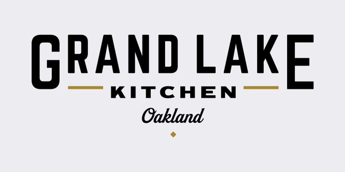 Order To Go Grand Lake Kitchen