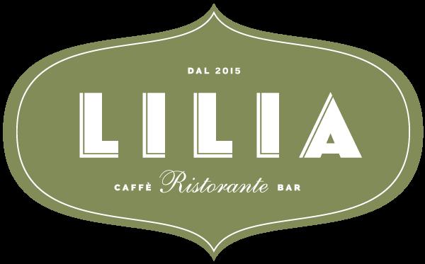 Lilia Home
