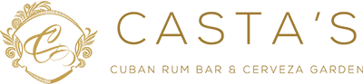 Casta's Rum Bar Home