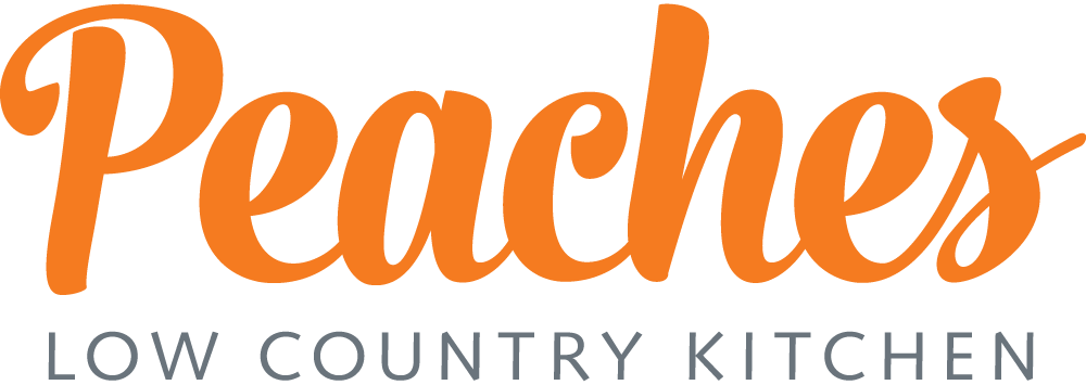 Peaches Low Country Kitchen Home