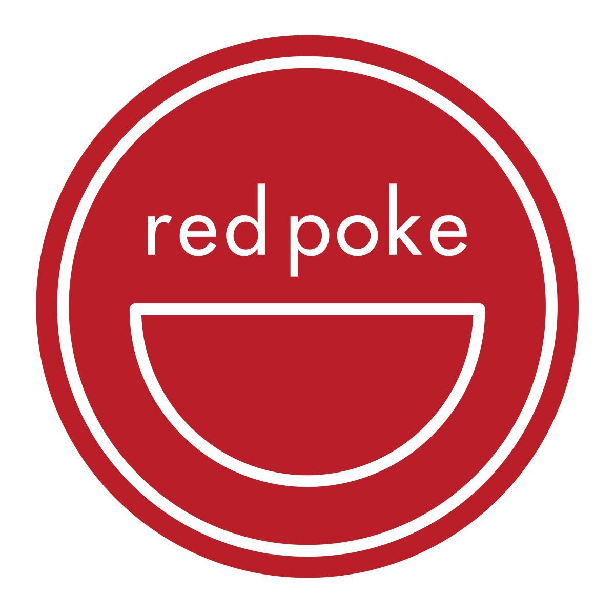 Red Poke Home