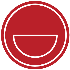 Red Poke