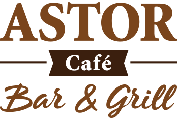 Astor Farm to Table