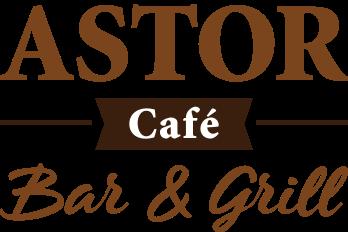 Astor Farm to Table