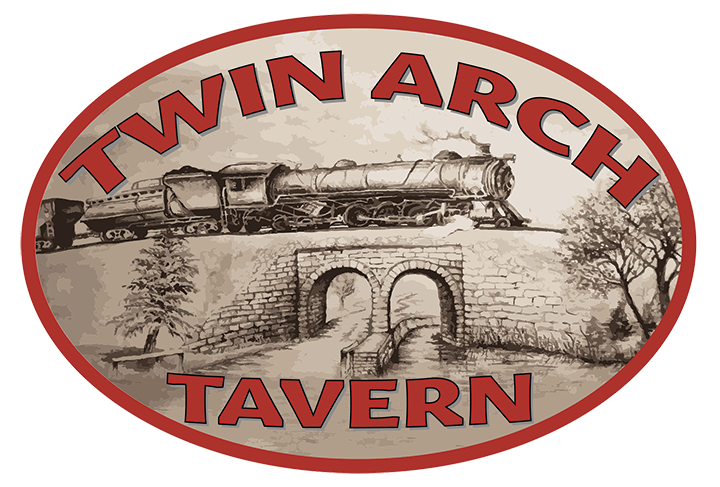 Twin Arch Tavern Home