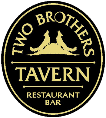 Two Brothers Tavern Home