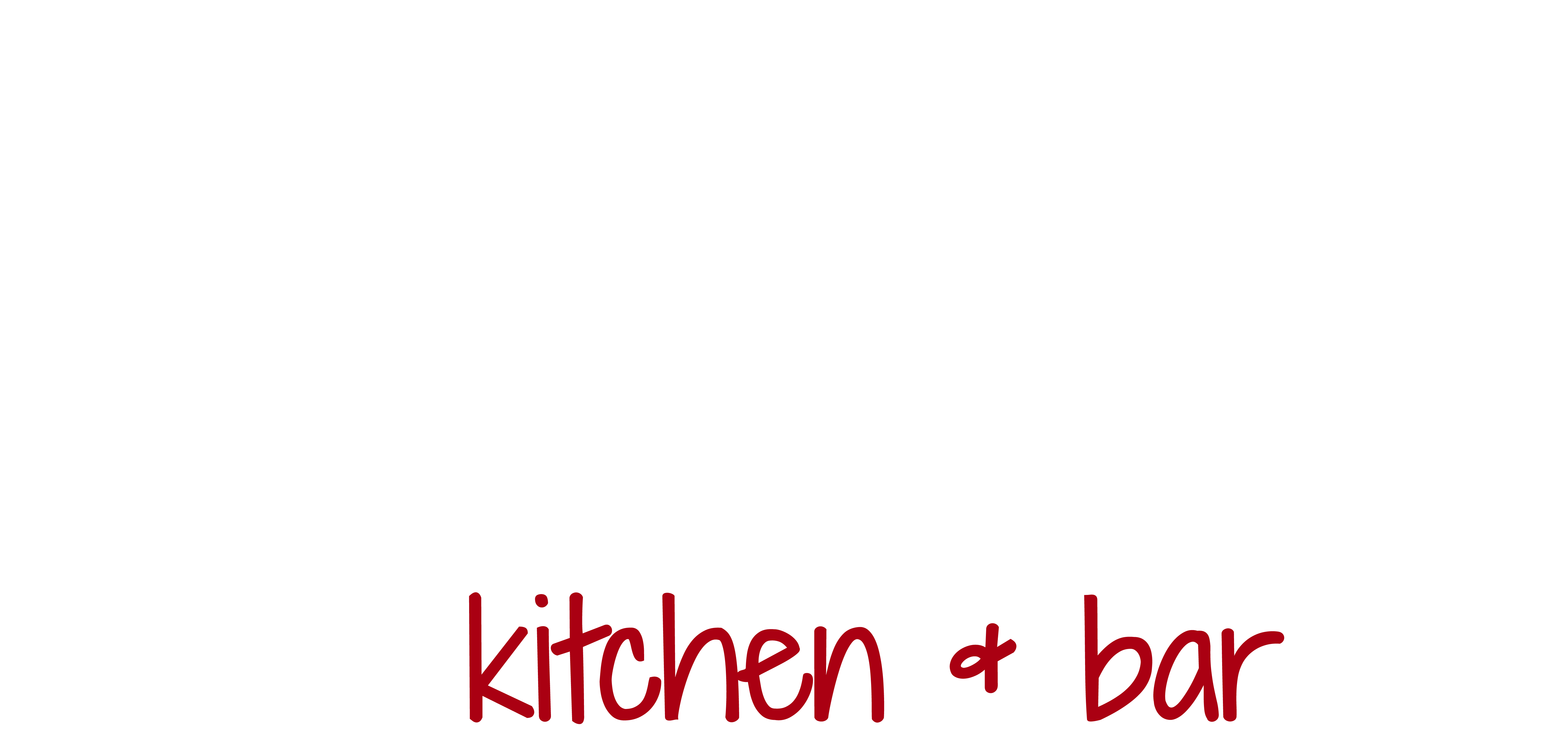 Crust Kitchen & Bar Home
