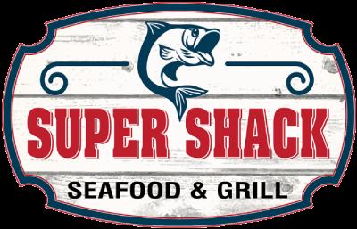 Super Shack McKinney Home