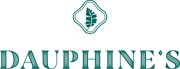 Dauphine's Home