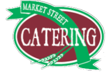 Market Street Catering Home