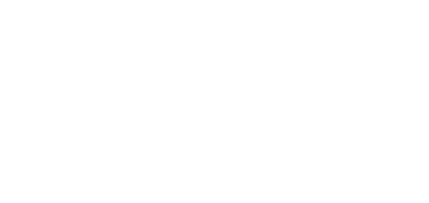 NYCRG Home
