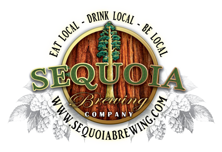 Sequoia Brewing Company Home