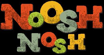 Noosh Nosh Home
