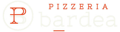 Pizzeria Bardea Home