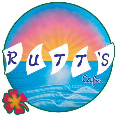 Rutt's Cafe Home