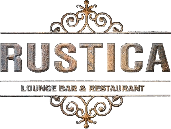 Rustica Lounge and Restaurant Home