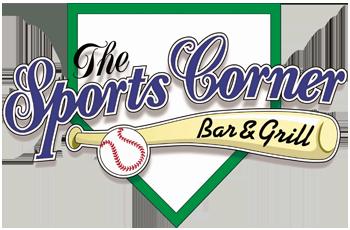 The Sports Corner Home