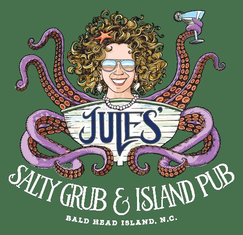 jule's logo