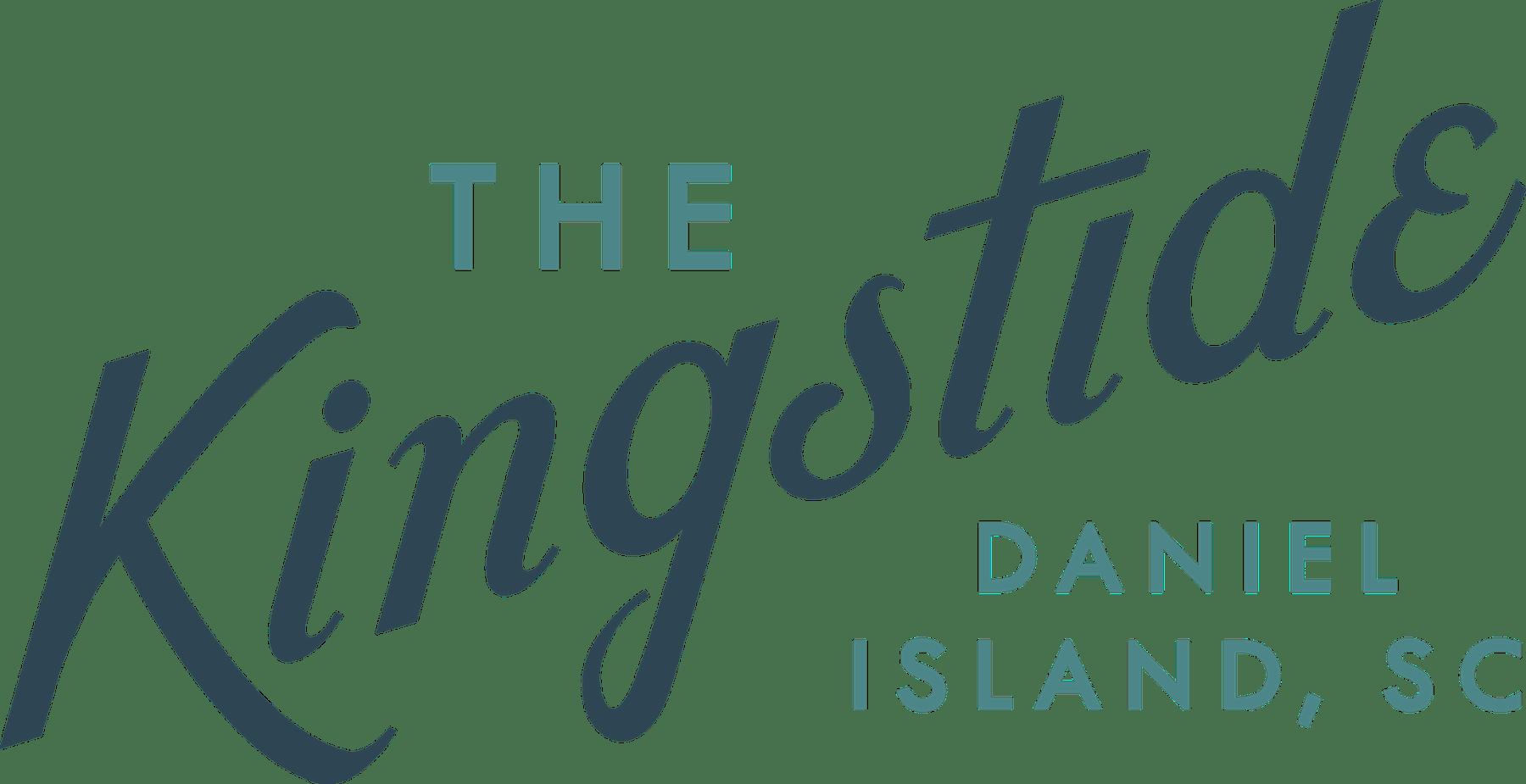 The Kingstide Home