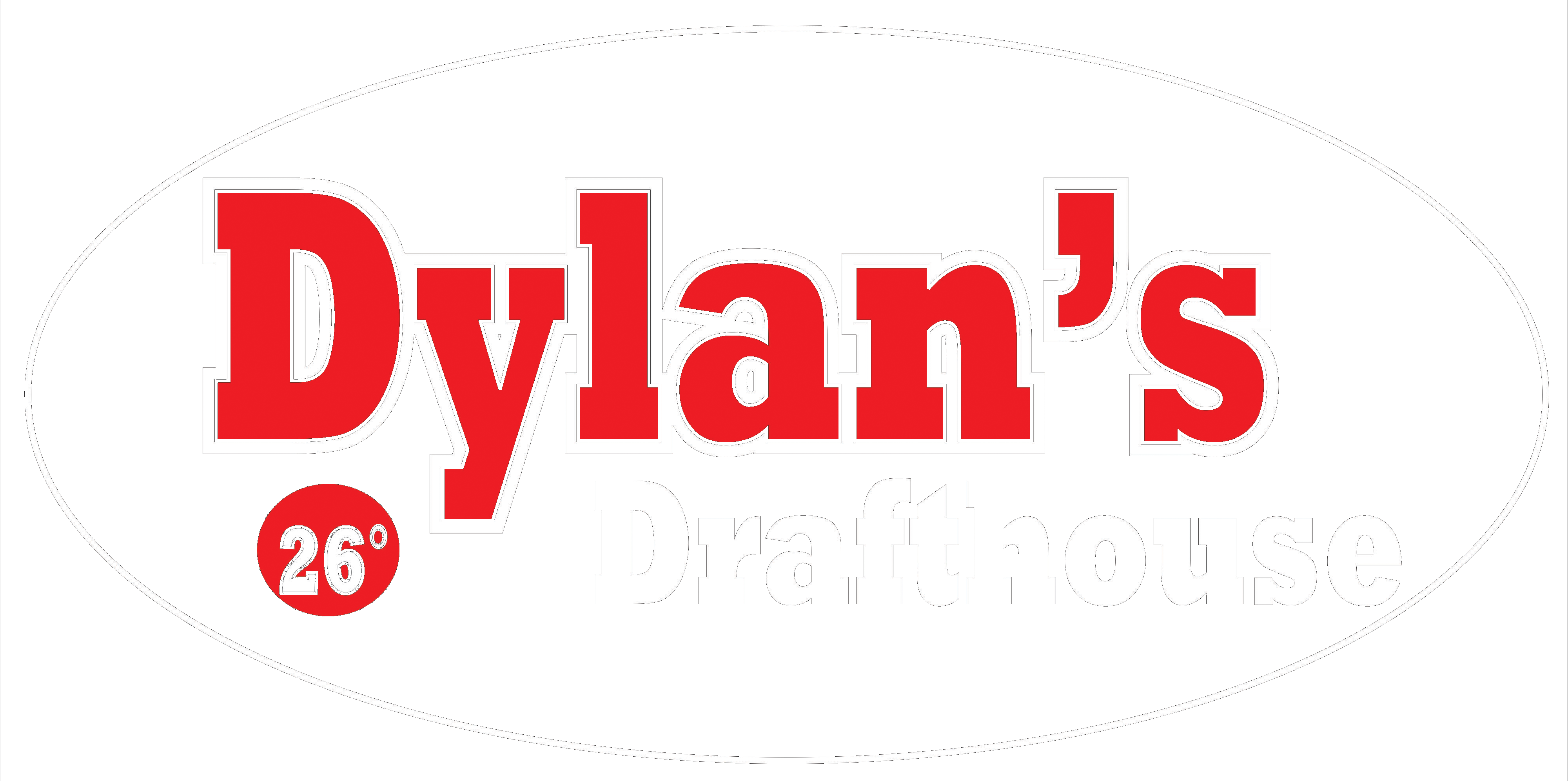Dylan's Drafthouse Home