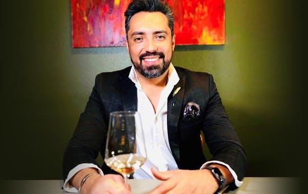 Edgar Sanchez - Bazaar Meat GM