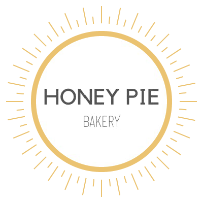 Honey Pie Baking Home