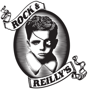 Rock & Reilly's USC Home