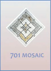 701 Mosaic