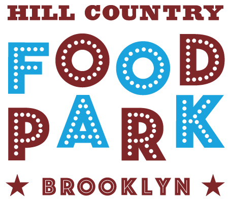 Hill Country Food Park
